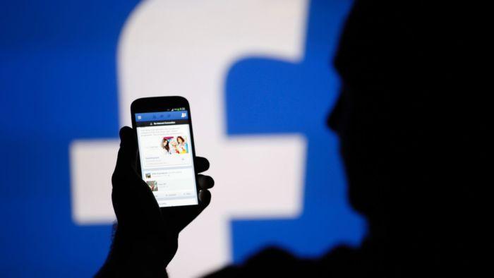 Facebook ed il caso Cambridge Analitica
