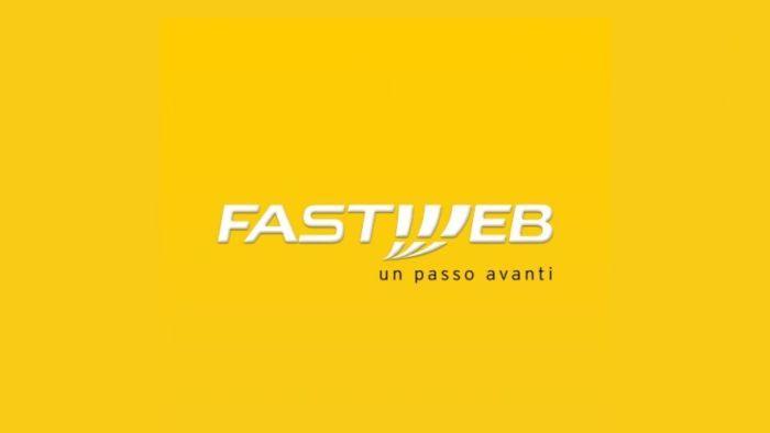 Fastweb regala le telefonate alla domenica fino a fine agosto