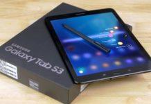 Samsung rimborsa fino a 150 euro con l'acquisto di un Galaxy Tab S2 o Tab S3