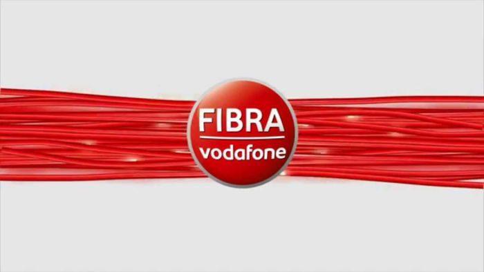 Nuove offerte Super Internet e IperFibra di Vodafone