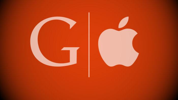 La Francia porterà in tribunale Apple e Google