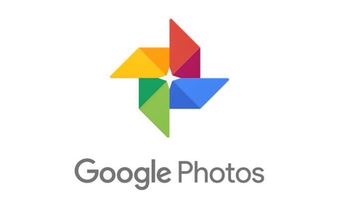 5 trucchi di Google Foto che probabilmente non conoscevi