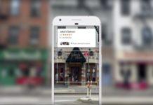 Google Lens è arrivato anche su iPhone