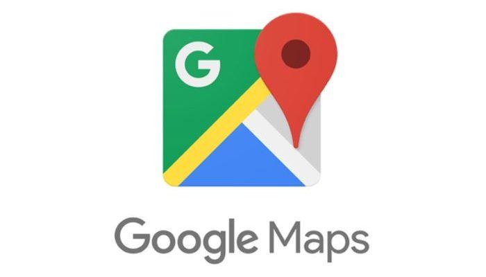 Google Maps, ecco le novità aggiunte