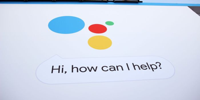Google Assistant: Multiple Actions, Continued Conversation e voci più naturali