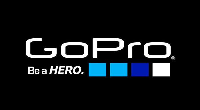 GoPro sta per lanciare una versione Light