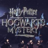 harry-potter_1