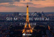 huawei-P20_parigi