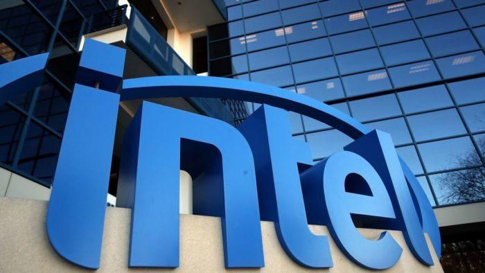 Comparsa una nuova falla nei chip Intel