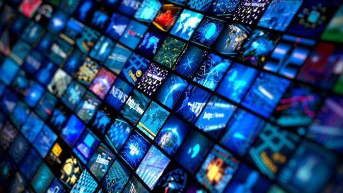 Presto Italia Sky e Netflix insieme nella nuova piattaforma SkyQ