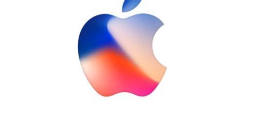 Apple annuncia un evento per il 27 marzo