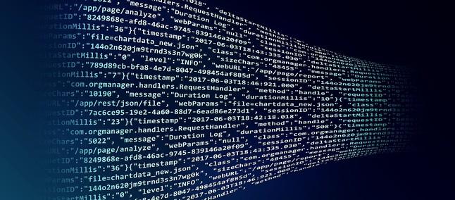 malware criptovalute