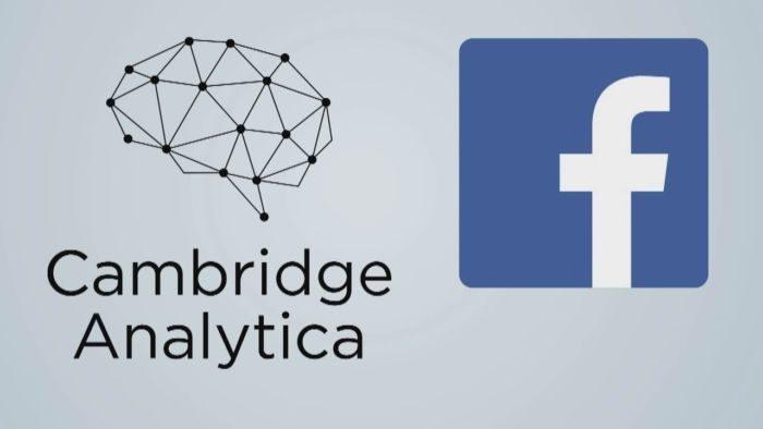 cambridge-analytica-facebook