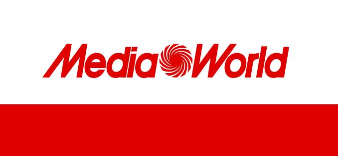 Mediaworld: tornano gli attesissimi HP Days di marzo