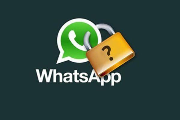 nascondere foto profilo su Whatsapp
