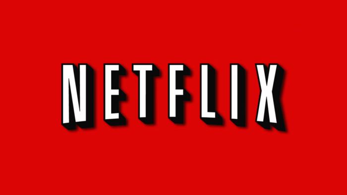 Netflix sotto accusa dopo un recente studio americano