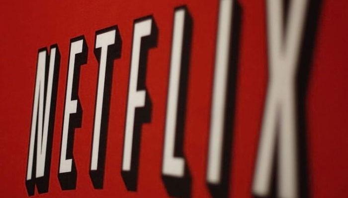 Netflix per lanciare un programma di notizie