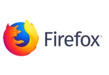Firefox 59, ecco tutte le novità