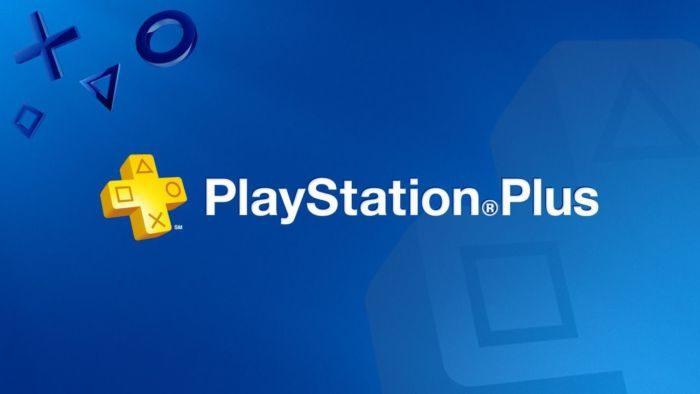 PlayStation Plus, ecco i giochi di aprile