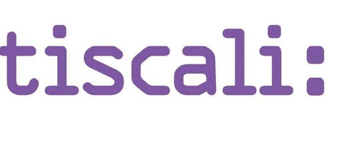 Tiscali lancia nuove offerte per mobile e linea fissa a partire da 3 ...