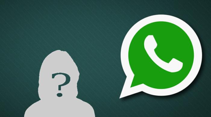 Trucco Whatsapp Come Recuperare Tutti I Contatti Cancellati