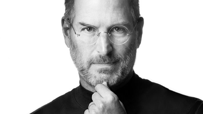 Steve Jobs avvertì Zuckerberg riguardo alla privacy