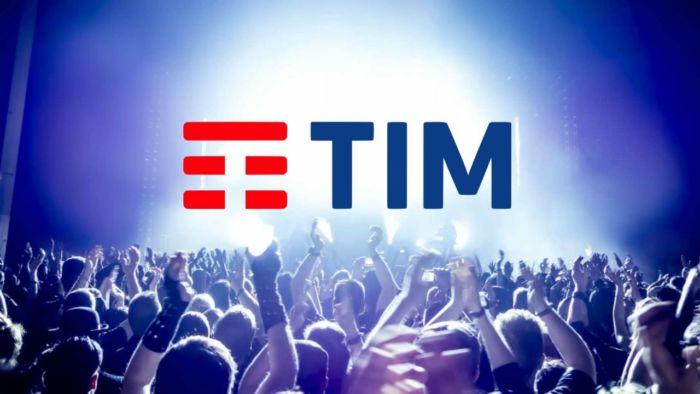Rimodulazione tariffe Tim