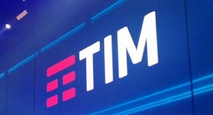 Tim controbatte a Vodafone con Tim Ten Go + Giga Free