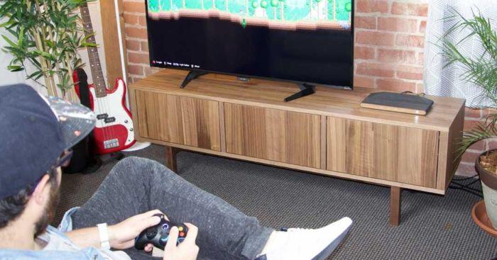 """Atari, la """"nostalgica"""" console ha già un nome ufficiale e sarà lanciata a breve"""