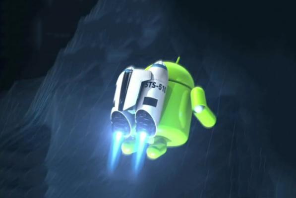 Google Play Instant/ Ecco come utilizzare le app senza il download