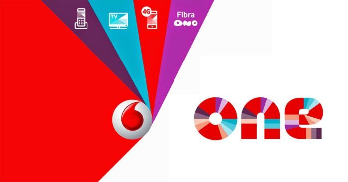 La pubblicità di Vodafone One è ingannevole