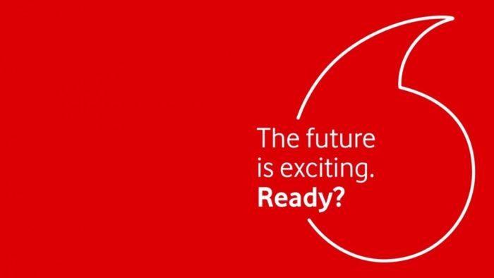 Vodafone ha prorogato Special 7GB e 20 GB
