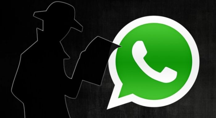 Spiare Whatsapp Iphone Senza Jailbreak