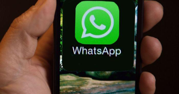WhatsApp: 5 trucchi e funzioni molto interessanti che gli utenti ignorano