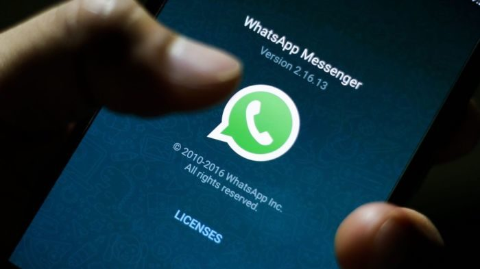 WhatsApp: 3 metodi per spiare i movimenti di un utente in modo legale