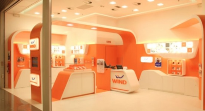 Wind umilia TIM: nuova offerta con 100 Giga e Sky, torna anche la Smart 7 Gold