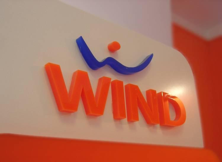 Passa a wind offerta senza limiti con 100 gb gratis e for Numero per chiamare amazon
