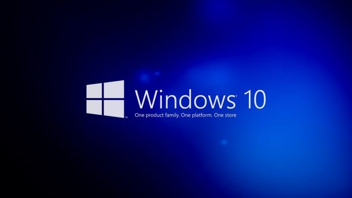 Rubata la password di Windows 10 usando Cortana