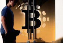 Criptovalute: perchè le banche sono preoccupate per una possibile minaccia