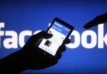 Facebook manda un e-mail con le nuove condizioni