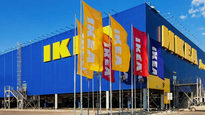 Per essere assunti da Ikea dovrete prima parlare con il robot Vera
