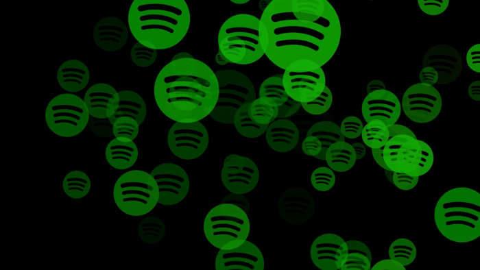 Spotify Desk peggiorata dopo l'aggiornamento