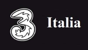 3 Italia: le 3 migliori offerte telefoniche di Aprile, fino a 80GB e molto altro