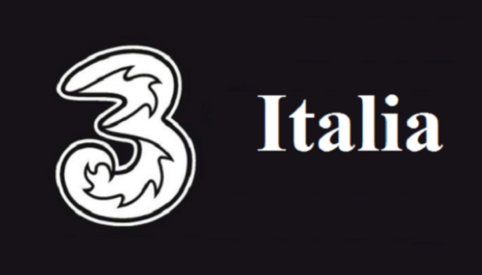 3 Italia: le offerte migliori con 30 Giga, minuti illimitati e Netflix in regalo