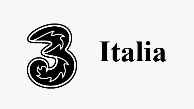 3 Italia: annullate Vodafone e TIM con la nuova ALL-IN con 30GB e Netflix Gratis