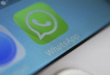 WhatsApp: il trucco per inviare messaggi senza aggiungere contatti alla rubrica