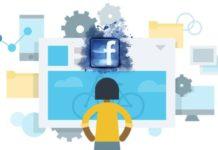 Facebook: come usa le tue informazioni personali per mostrarti annunci