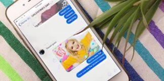 Facebook Messenger: come chattare nell'app pur apparendo offline