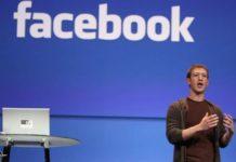 Facebook ci spia? ecco la dichiarazione di Zuckerberg