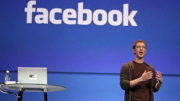Facebook attiva il riconoscimento facciale per proteggere gli utenti dagli sconosciuti